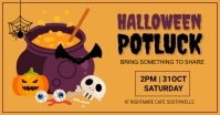 Halloween party,Halloween sale,party template