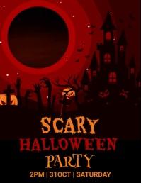 Halloween party,Halloween sale