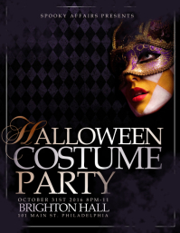 380 customizable design templates for masquerade ball postermywall
