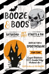 halloween poster , halloween, happy halloween