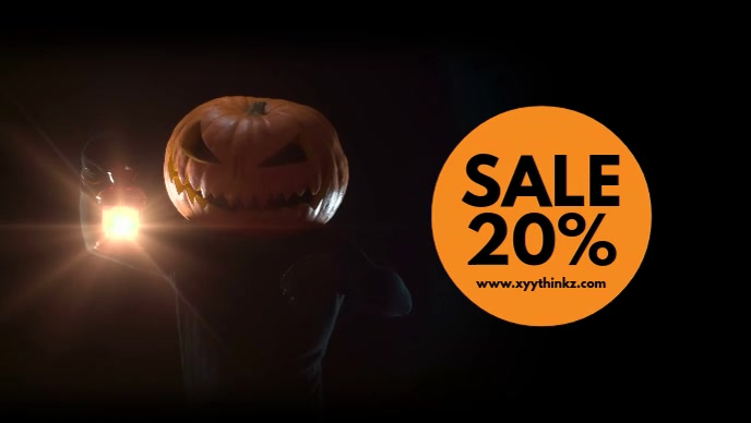 halloween sale retail shopping costume offer