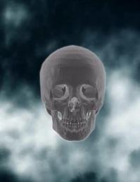 Halloween storm video