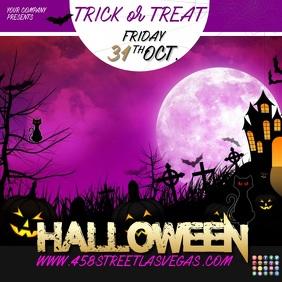 halloween video5