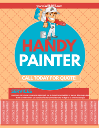 handy painter