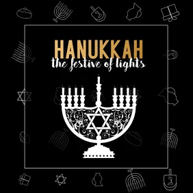 hanukkah, shabbat, hanukah, chanukha, kwanzaa