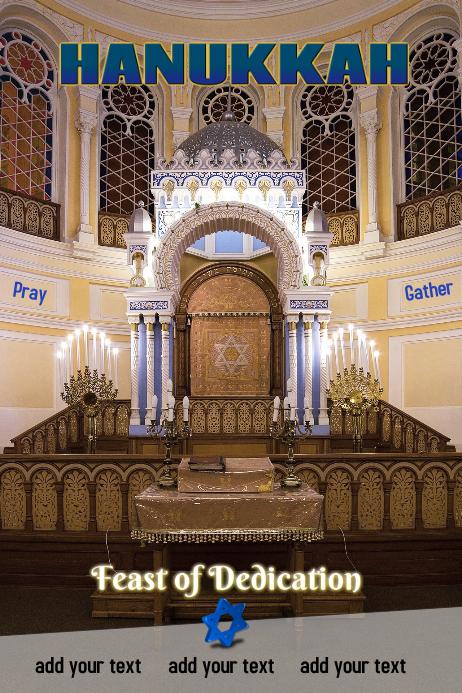 hanukkah/Jews/Israel/christmas/menorah/feast
