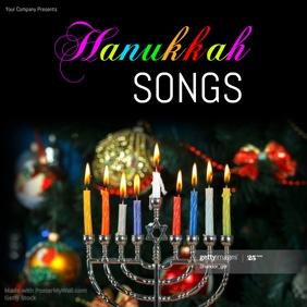 hanukkah13