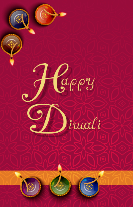 Happy Diwali 2019 01