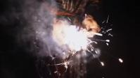 Happy Diwali CLIBREACIAN YouTube 缩略图 template