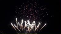 Happy Diwali YouTube-Kanal-Coverfoto template
