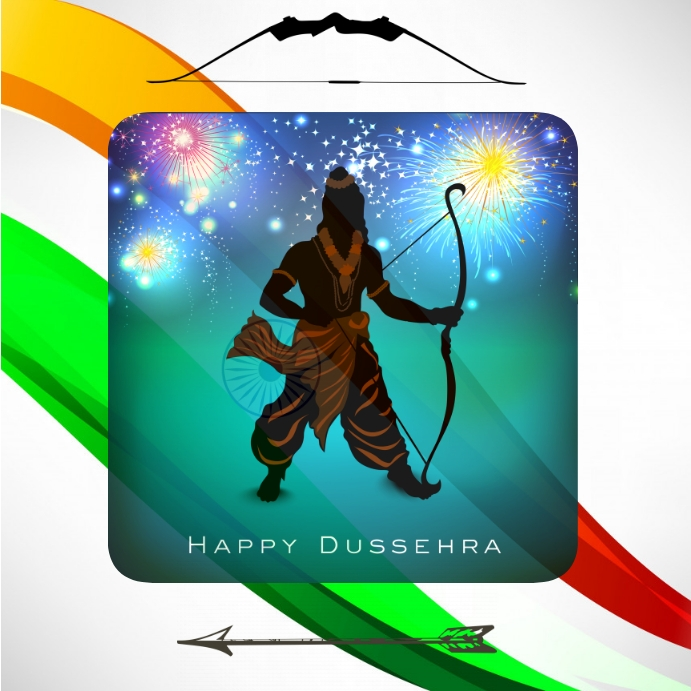 happy Dusshera/India/Festival/india tradition