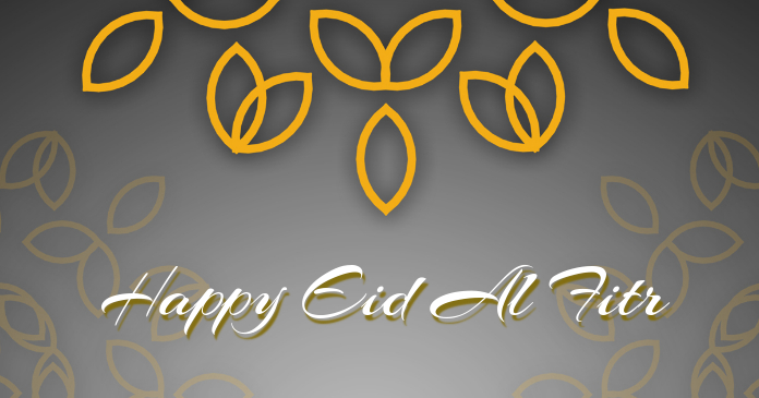 Wonderful Facebook Cover Eid Al-Fitr Greeting - happy-eid-al-fitr-facebook-cover-flyer-template-cf2ca985946b75347f253f4deabef668_screen  Photograph_653317 .jpg?ts\u003d1467027603