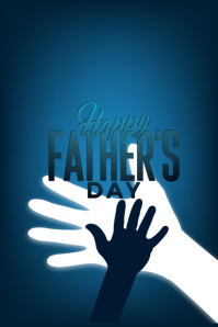 Happy Father's Day 2020 0053