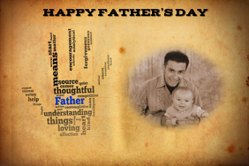 HappyFather'sDay