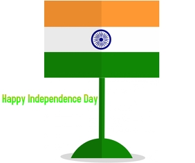 happy independence day template