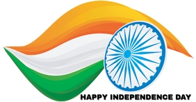HAPPY INDEPENDENCE DAY TEMPLATE. Iklan Facebook