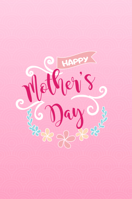 Happy Mother's Day8