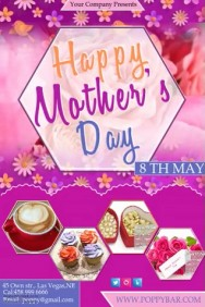 happy mothers day video3