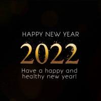 Happy New Year 2020 Wishes Message Greetings