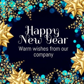 630 happy new year 2020 customizable design templates postermywall happy new year 2020 customizable design