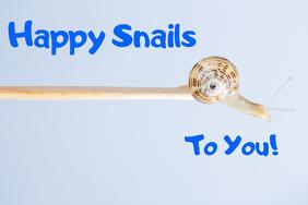 HappySnails