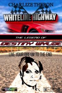 HARD LINE HIGHWAY