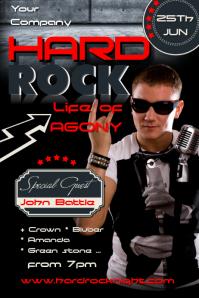 hard rock1