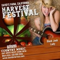 harvest festival1