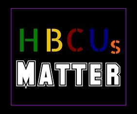 HBCU Matters Medium Rectangle template