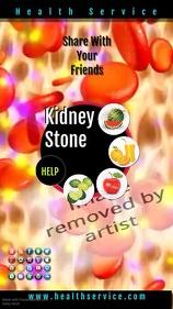 health insta story1