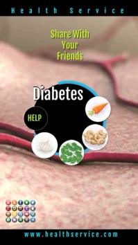 health insta story2