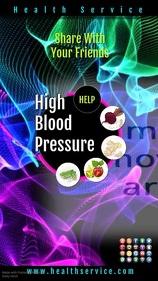 health insta story3
