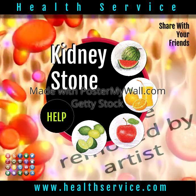 health insta1
