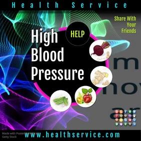 health insta3