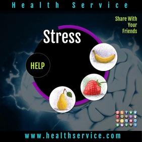 health insta4