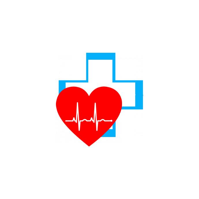 2020 Global health care sector outlook - Deloitte