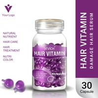Health Product Banner, Health Instagram Post template