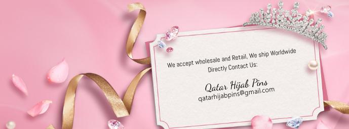 02 QHP Facebook Omslag Foto template