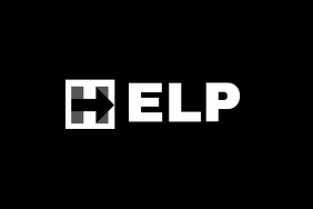 HILLARY // HELP