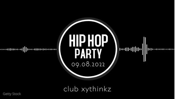 hip hop hiphop music oldschool black music ad