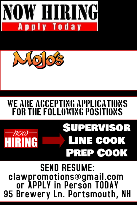 amazing now hiring poster template frieze resume template