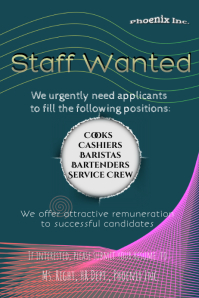 hiring template