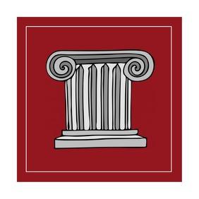 History logo or app icon