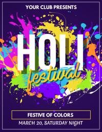 holi, diwali, holi festival, happy holi