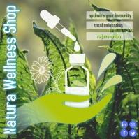 holistic/naturistic/wellness/shop/CBD/health