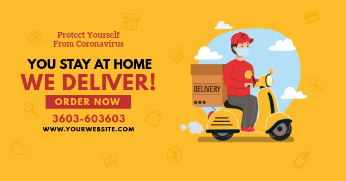 Home Delivery Service