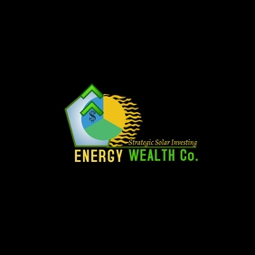 Home Energy Investment Logo