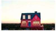 Home Insurance Digitalt display (16:9) template