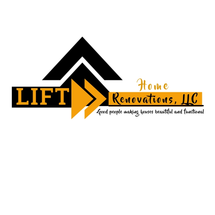 Home Investment Business Logo template