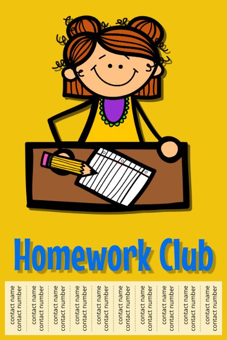 E homework help